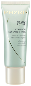 PHYRIS Hyaluron Sensation Mask 50ml