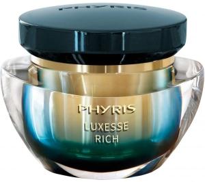 PHYRIS LUXESSE Rich 50ml