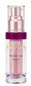 PHYRIS Perfect Age Eye & Lip 15ml