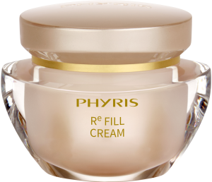 PHYRIS ReFill Cream 50ml