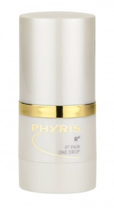 PHYRIS RePair One Drop 15ml