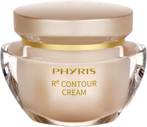 PHYRIS ReContour Cream 50ml