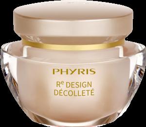 PHYRIS ReDesign Décolleté 50ml