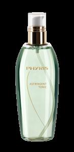 PHYRIS Astringent Tonic 200ml