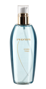 PHYRIS Hydro Tonic 200ml