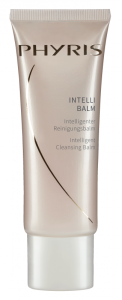 PHYRIS Intelli Balm 75ml