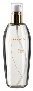 PHYRIS Micell Liquid 200ml