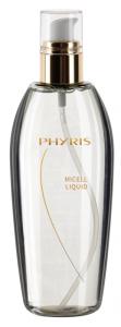 PHYRIS Micell Liquid 200ml