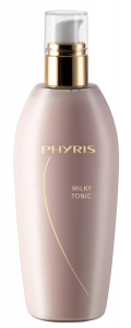 PHYRIS Milky Tonic 200ml
