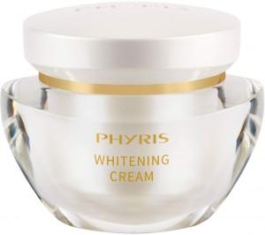 PHYRIS SKIN CONTROL Whitening Cream 50ml