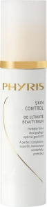 PHYRIS BB Ultimate Beauty Balm 50ml