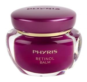 PHYRIS TRIPLE A Retinol Balm 50ml