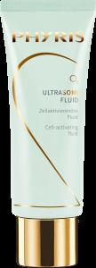 PHYRIS Ultrasomi Fluid (Packungsgröße: 30ml Reisegröße)