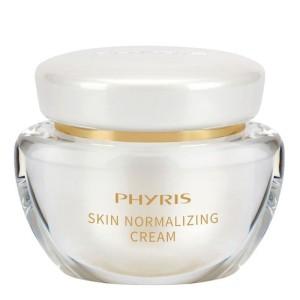 PHYRIS DERMA CONTROL Skin Normalizing Cream 50ml