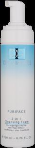 DR. GRANDEL PURIFACE 2 in 1 Cleansing Foam 200ml