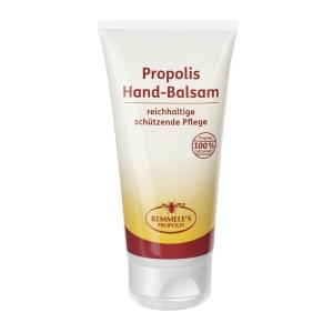 REMMELE′S Propolis Hand Balsam 50ml