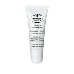 REMMELE′S Propolis Lippen-Balsam 8ml