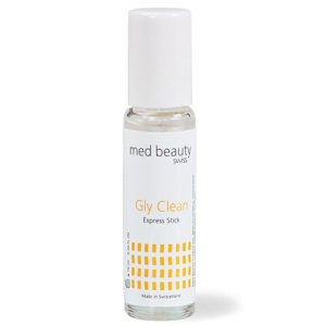 MED BEAUTY Gly Clean Express Stick 10ml