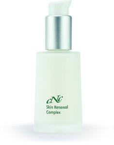 CNC Aesthetic pharm Skin Renewal Complex 30ml