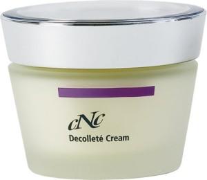 CNC DELUXE vita retynol Decolleté Cream 50ml