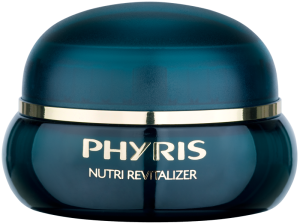 PHYRIS PHYTO VITAL Nutri Revitalizer 50 ml