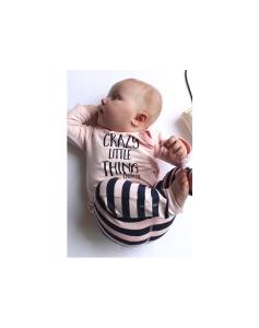 Mieten Baby/Kinderkleidung für Junden & Mädchen