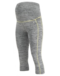 Esprit maternity Capri Legging (Größe: XS/S)