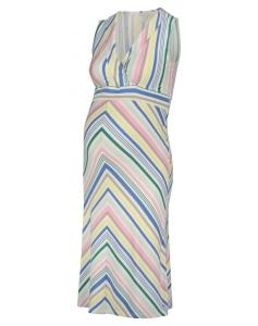 Esprit maternity Kleid (Größe: XL)