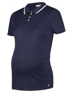 Esprit maternity Pullover - blau