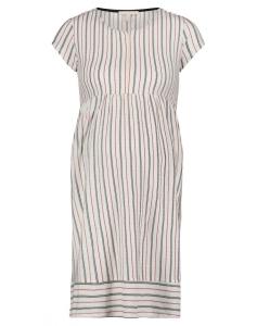 Esprit maternity Still-Kleid (Größe: XL)