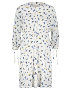Esprit maternity Still-Kleid (Größe: 40)