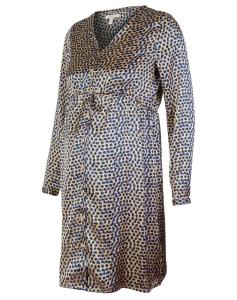 Esprit maternity Still-Kleid - beige