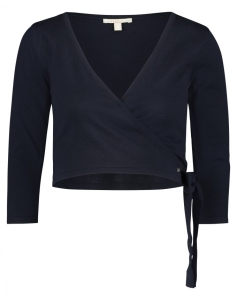 Strickjacken, Cardigan & Loungewear