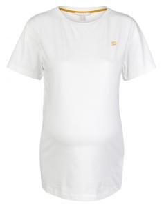 Esprit maternity T-shirt (Größe: L)