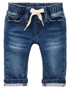 Noppies Jeans Thorne - blau