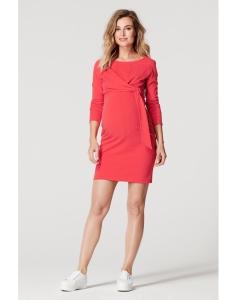 Noppies Kleid Anouk - S (Größe: S)