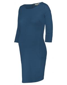 Noppies Kleid Zinnia - XL (Größe: XL)