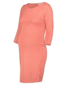 Noppies Kleid Zinnia - rot