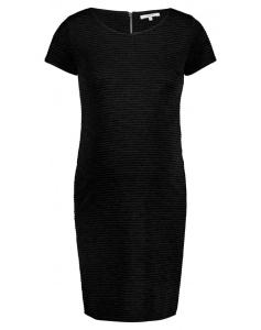 Noppies Kleid Zinnia - schwarz