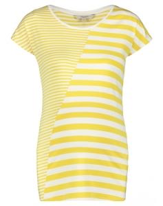 Noppies T-shirt Noni (Größe: L)
