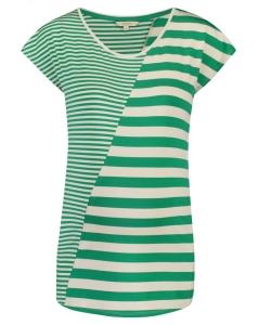 Noppies T-shirt Pearle