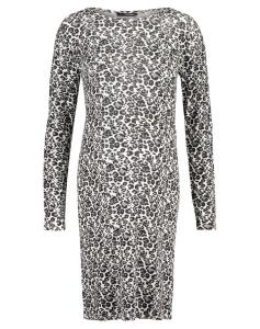 Supermom Kleid Leopard AOP (Größe: L)