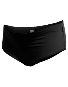 Umstands-Shorty von noppies  Shorty, Panty waistline