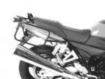 Hepco Becker Kofferträger für Suzuki GSX 1400 ab BJ 05