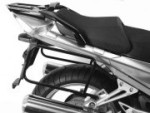 Hepco & Becker Kofferträger Yamaha FJR1300 ab 2006