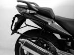 Hepco & Becker Lock it Kofferträger Honda CBF 600