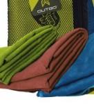 Reisehandtuch McNett Outgo Handtuch (Größe: L)