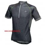 Regatta Dare 2b Fahrradshirt Scramble Cycle Jersey (Größe: L)