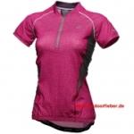 Dare 2b Fahrradshirt Damen Zippidee Gr. 38 (Größe: 38)