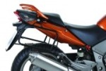 Hepco & Becker Lock it Kofferträger Honda CBF 1000